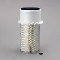 Donaldson P181052 Air Filter