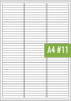 a4-11.jpg