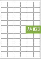 a4-23.jpg