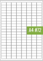 a4-72.jpg