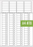 a4-78.jpg