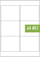 a4-81.jpg