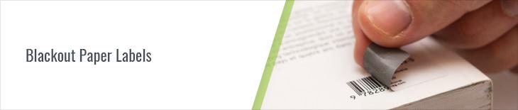 banner-blackout-paper-labels-.jpg