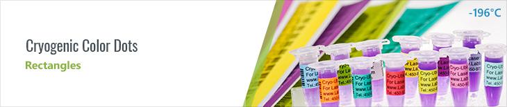 banner-cryo-colordotsrectangles.jpg