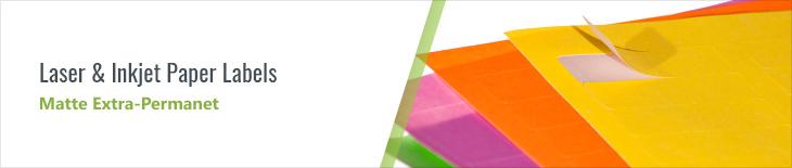 banner-paperlabels-laser-inktetpaper-matteextrapermanent.jpg