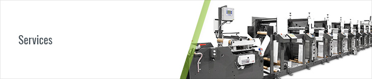 laboratory-labels-Labtag-services.jpg