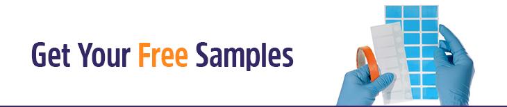 get-your-samples-banner-v7.jpg