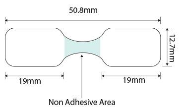 jdb-1-mmdiagram.jpg