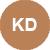 kd-icon.jpg
