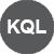 kql-icon.jpg