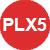 plx5-icon.jpg