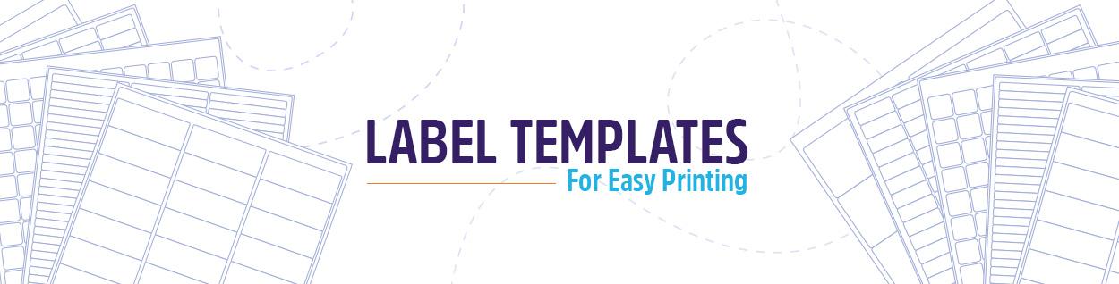 slide-template.jpg