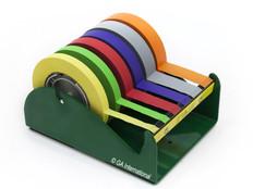 Tape dispenser - 152.4mm wide #TDSP-6