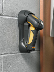 Wireless 2D Barcode Scanner Imager GA-DS3578-SFKIT