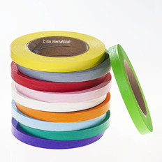Color Lab Tape - 13mm x 55m #PAT-13