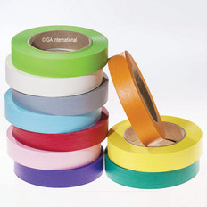 Color Lab Tape - 24mm x 55m  #PAT-24