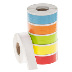 Cryogenic Lab Tape - 19mm x 15m  #TJTA-19C1-50