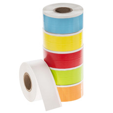 Cryogenic Lab Tape - 25mm x 15m  #TJTA-25