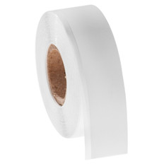 Destructible cryo tape - 19mm x 15m #DST-19