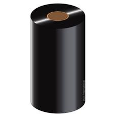 Thermal Transfer Wax Ribbon - 110mm x 450m #WW110x450C1-1iZ4
