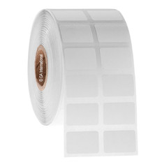 Paper Labels for Thermal Transfer Printers - 22 x 15mm  #GPA-139