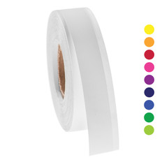 Frozen Container Cryo Tape - 13mm x 15m  #TFS-13