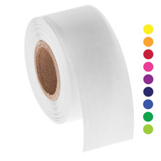Frozen Container Cryo Tape - 25mm x 15m  #TFS-25