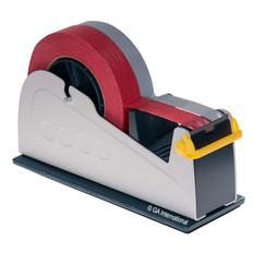 Tape dispenser - 50.8mm wide #TDMC-2