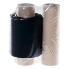 Thermal Transfer Resin Ribbon - 76mm x 300m #RR76X300C1-1iT4