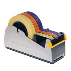 Tape dispenser - 76.2mm wide #TDMC-3