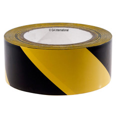 Floor Marking and Safety Tape  #WTAPE-001