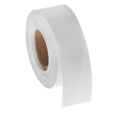 Transparent Frozen Container Cryo Tape - 19mm x 15m  #TAQ-19