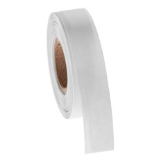 Transparent Frozen Container Cryo Tape - 13mm x 15m  #TAQ-13