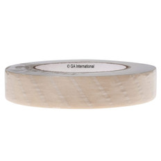 Autoclave Indicator Tape - 25mm x 55m #STRAT-25