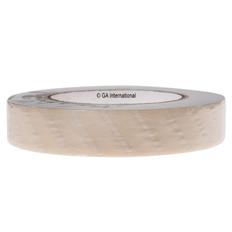 Autoclave Indicator Tape - 25mm x 55m #STRAT-25