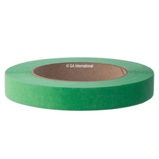 Ultra-Removable Lab Tape 18mm x 55m - #TUR-18