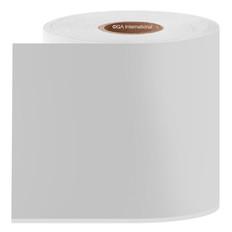 Cryogenic Lab Tape - 69.9mm x 15m  #TJT-70C1-50