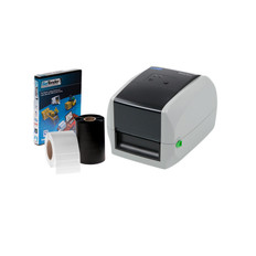 CAB MACH1 (300 dpi - Professional Version Software) Printing Kit  #PKT-MA-31