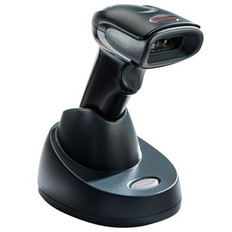 Honeywell Voyager 1452G Omni-directional 2D USB Kit (USB and Bluetooth)  #1452G2D-2USB-5