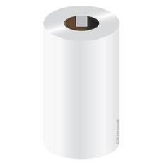 Thermal Transfer Resin Ribbon -  60mm x 150m #RR60X150C1-1iZ4WH