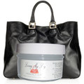 Loving My Bag Gel Soft Handbag Leather Cleaning Gel
