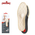 Pedag Viva 'Winter' Super-Warm and Extra-soft Foot Insole/Support