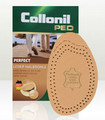 Collonil Perfect Half Insole With Hygienen Control For Shoes/Boots