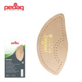 Pedag 'Balance' Leather Arch Support Insert/Wedge For Shoes/Boots