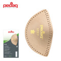Pedag 'Step' Leather Arch Support Insert/Wedge For Flat Shoes