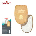 Pedag 'Correct' Leather Heel Step Straightener Insole For Heels