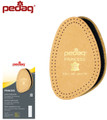 Pedag 'Princess' Half Latex Foam Insole For Shoes