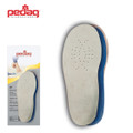 Pedag Joy The Flexible Children's Foot Support Insoles Shoes and Boots