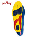 Pedag 'Performance' Shock Absorbing Sports Insole For Shoes