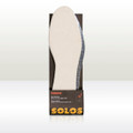 Solos 'Thermo' Winter Insole Shoes/Boots